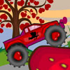 Love Truck - Truck Driving Games