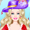 Barbie Musketeer Princess  - Princess Barbie Games For Girls