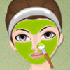 Fresh Mint Makeover - Best Free Facial Beauty Games