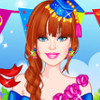 Barbie Graduation Party - New Barbie Dress Up Games