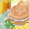 Best Brunch - Fun Cooking Games Online