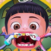 Agnes Dentist Care - Free Dentist Care Games