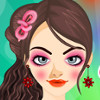 Ramp Sunner - Best Makeover Games Online