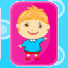 Fun Kids Matching - Fun Matching Games Online