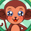 Zoo Animals - Free Pet Care Games