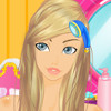 Fairytale Hair Salon - New Hair Salon Games