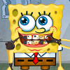 Spongebob Tooth Problems - Tooth Problems Games