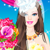 Barbie Wedding Crasher - Best Barbie Games