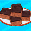 Chocolate Rice Krispies - Free Cooking Games