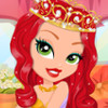 Princess Spa Day - Spa Games For Girls