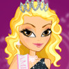 Prom Queen  - Prom Dress Up Games