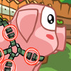Piggy Pet Care - Online Animal Care Games