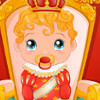 Royal Baby Shower - Baby Care Games
