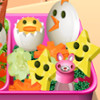 Bento Box - New Cooking Games For Girls