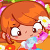 Flower Store Slacking - Fun Slacking Games For Girls