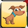 Dogs Memo - Online Memory Games