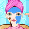 Beauty Salon & Spa - New Spa Beauty Games
