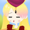 Rapunzel Dress Up - Princess Dress Up Games Online