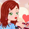 Kiss Me Baby - Free Makeover Games