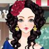 Vintage Dresses Makeover  - Free Makeover Games