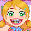 April Fools' Dentist - New Dentist Games For Girls