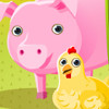 Fiona's Farm Center  - Online Management Games