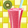 Fruit Smoothie - Fun Cooking Games
