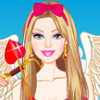 Barbie Love Princess  - Play Barbie Dress Up Games