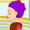Nola Beauty Spa - Free Spa Games For Girls