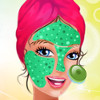 Ravishing Makeover  - Makeover Games For Girls
