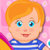 Baby Hadley Morning Fun - Play Baby Care Games