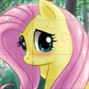 Little Pony Puzzle - Online Puzzle Games