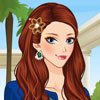 Suitable Suits Makeover  - Free Makeover Games For Girls