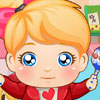 Baby Alice Craft Time - New Simulation Games For Girls