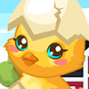 Easter Baby Chick Care  - New Pet Care Games For Girls