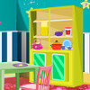 Daria Home Decoration - Home Decoration Games