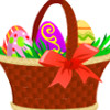 Easter Egg Hunt 2 - Easter Skill Games