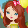 Parade Paradise - Dress Up Games Online