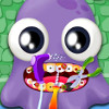 Moy Dentist Care - New Dentist Games