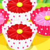 Mother's Day Oreo Flowers - The Best Cooking Games Online