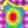 Concert Tee Designer  - Design Games For Girls