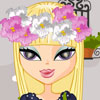 Maria's Flower Shop - New Dress Up Games Online