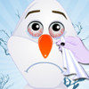 Olaf Eye Care  - Eye Care Games