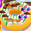 Donuts Cooking - Fun Cooking Games For Girls