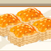 Delicious Baklava - The Best Cooking Games