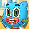 Gumball Tooth Problems  - New Tooth Problems Games
