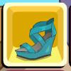 Shoes Memo - Free Memory Games