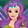 Fairy Princess Makeover  - Fairy Makeover Games