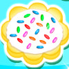 Tasty Sugar Cookies  - Fun Cooking Games Online
