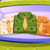 Father's Day Quesadillas - New Cooking Games